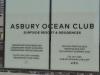 asbury09