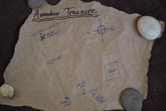 piratetreasuremap